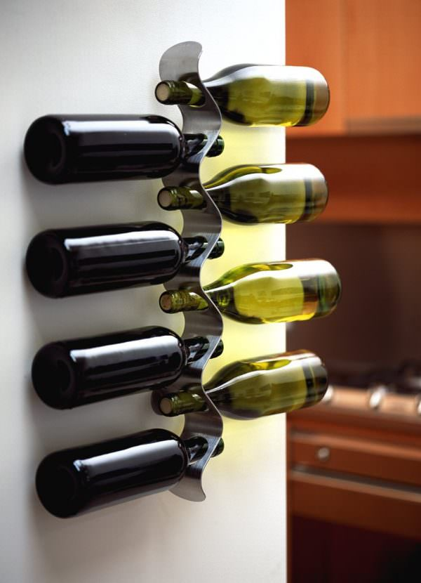wine-holder-ideas-600x830