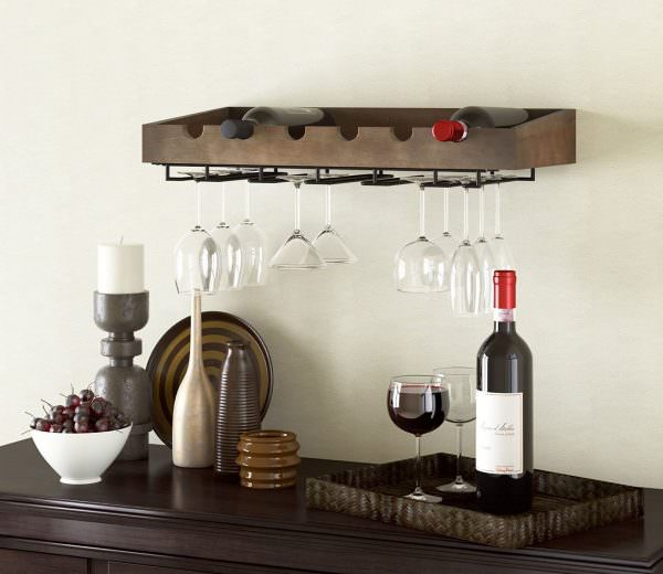 wine-rack-and-wine-glass-holder-600x520