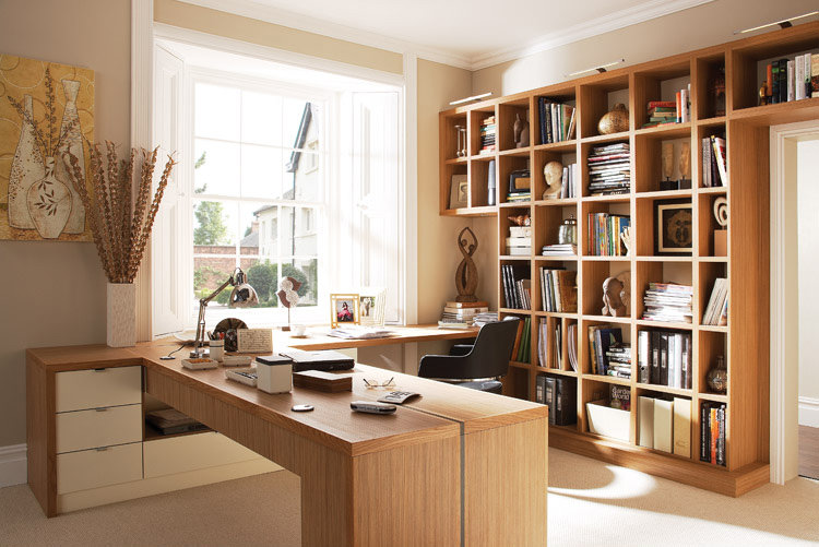 home-office-05