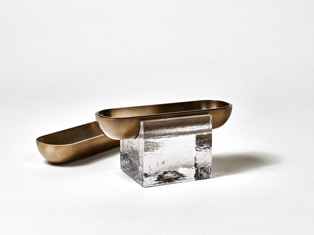 apparatus-block-case-aged-brass-white-seamless-2-high