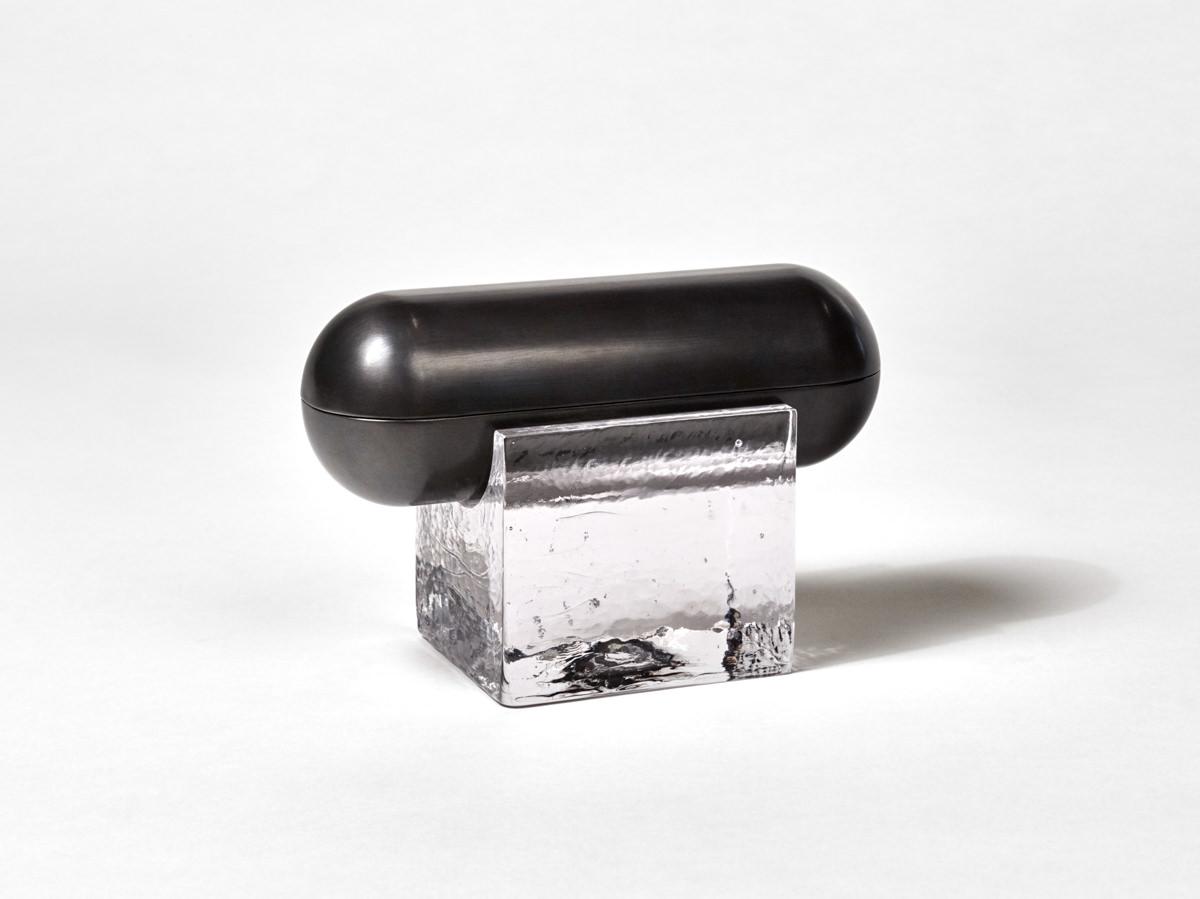apparatus-block-case-blackened-brass-white-seamless-high