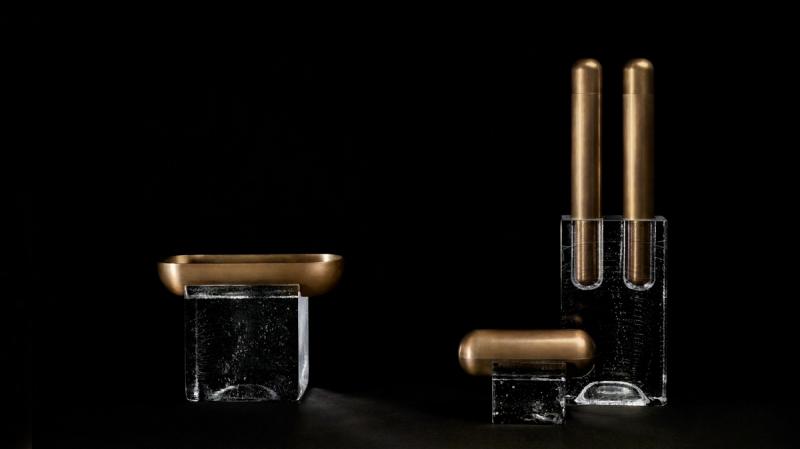 apparatus-block-group-black-seamless-1-high
