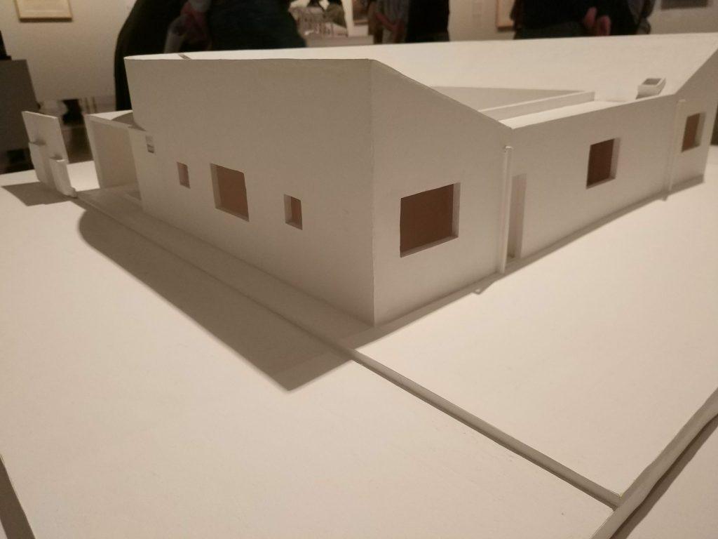 東京国立近代美術館 Tokyo modern art Museum 2017,travel,Tokyo,Japan,akihikogoto.com