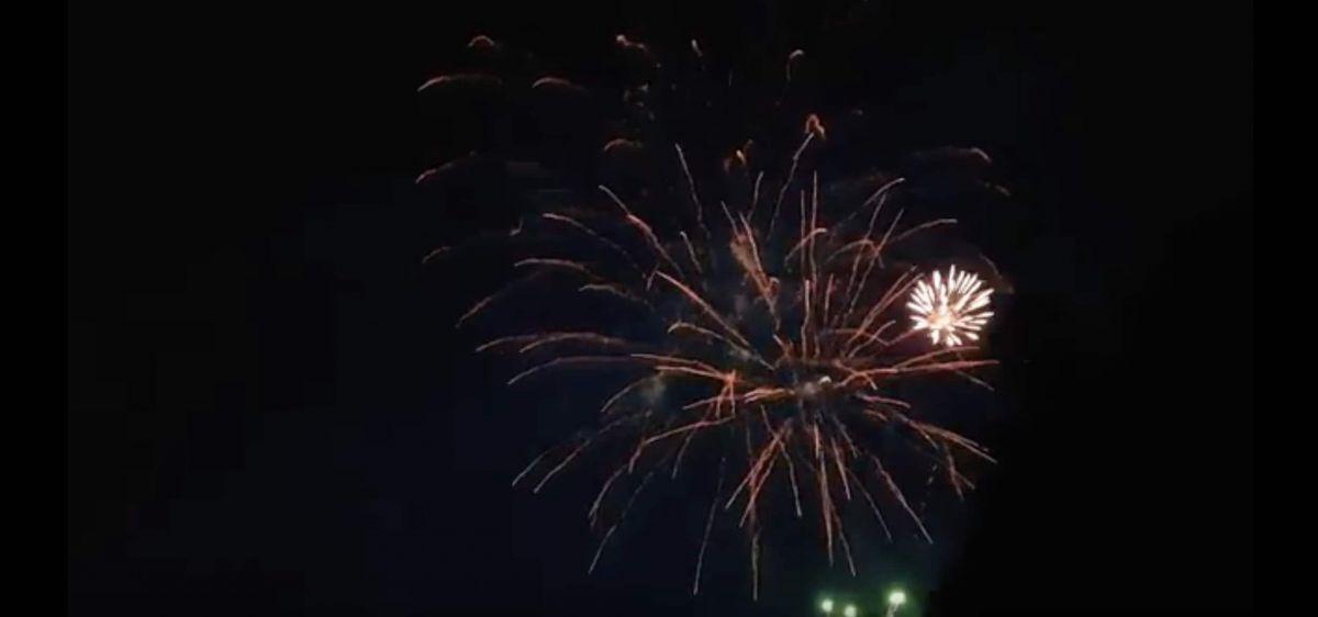 5SEC 311 (Yatakasuwa Shrine Festival,矢高諏訪神社お祭り, Japan, August 2018)