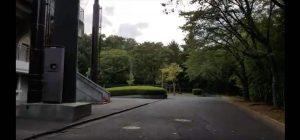 5SEC 322 (Iidaundo Park, 飯田運動公園, Japan, August 2018)