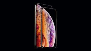 新iPhone・新Apple Watch・新OSのリリース日