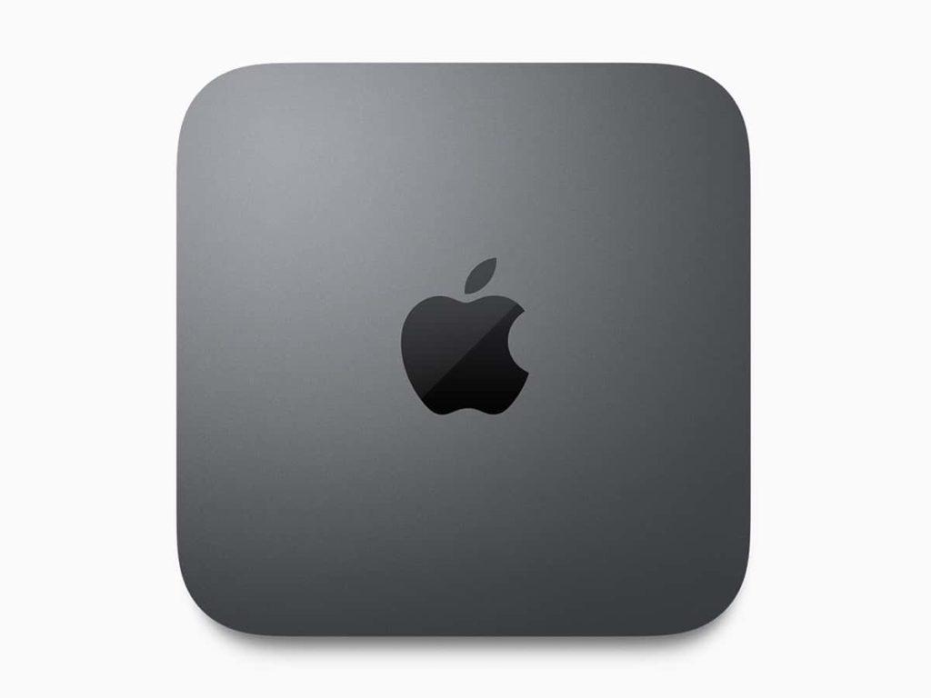New iPad Pro, Macbook Air, Mac miniきましたね。,akihikogoto.com
