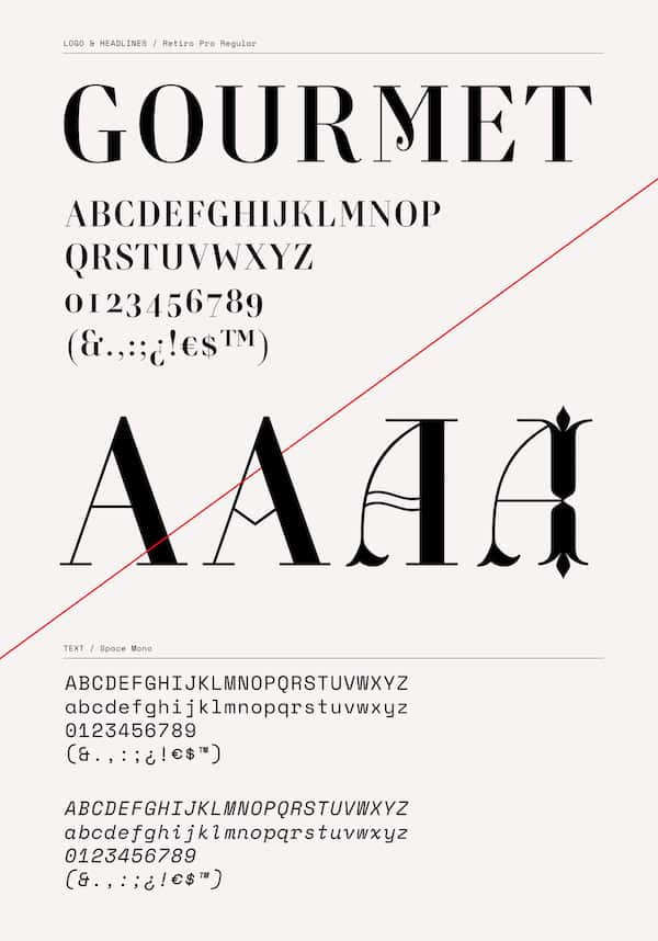 Daily Design Inspiration, akihikogoto.com