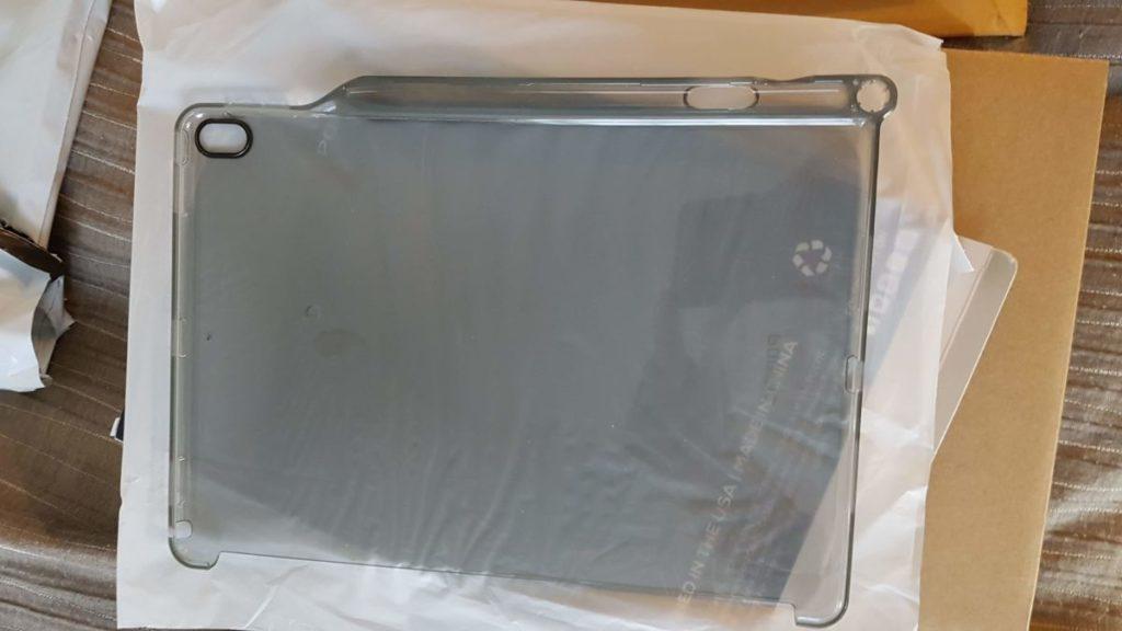 iPad Pro 10.5inch 買ってみました, akihikogoto.com